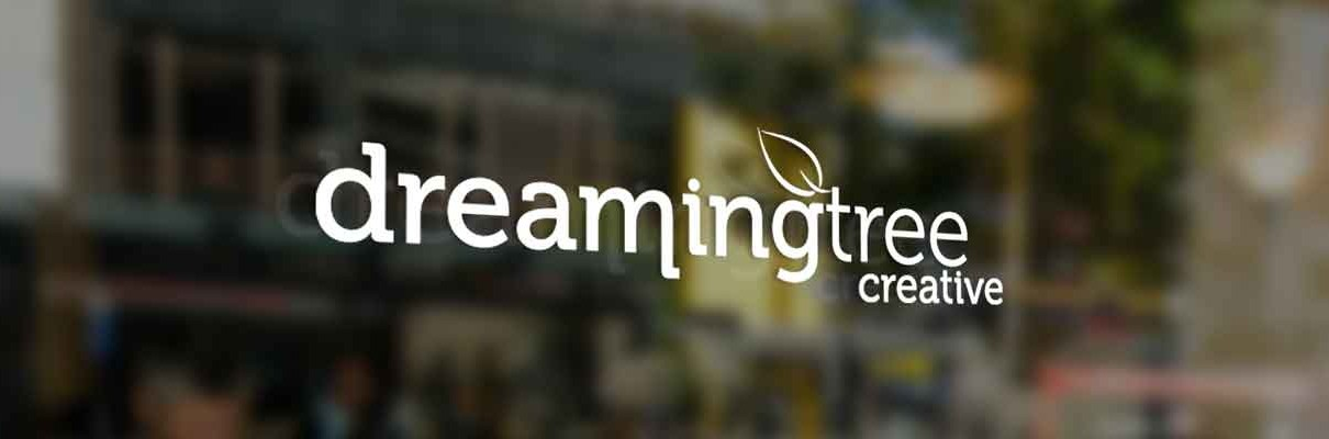 DreamingTree Storefront